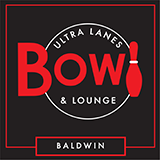 Baldwin Bowl