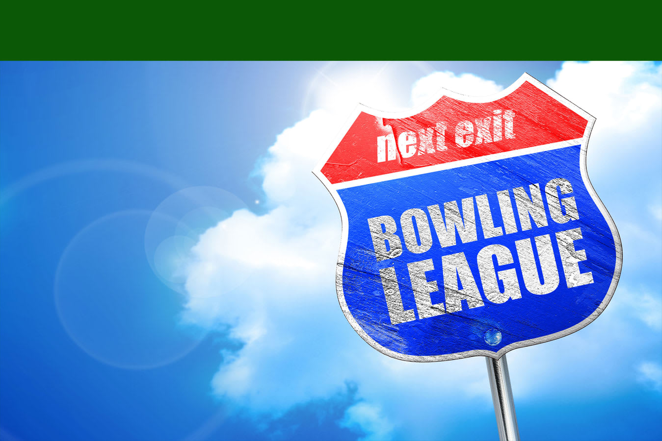 Next Exit Bowling Leagues